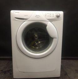 Mașină de spălat Kandy