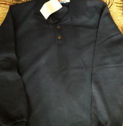 Νέο πουκάμισο πόλο