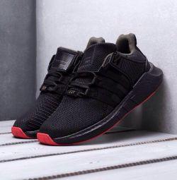 Adidas EQT (μεγέθη 40-45)