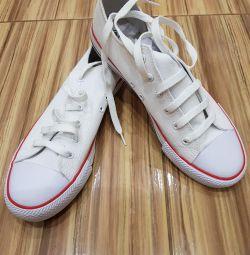 Sneakers men's shoes