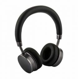 Remax 520HB Bluetooth Headphones