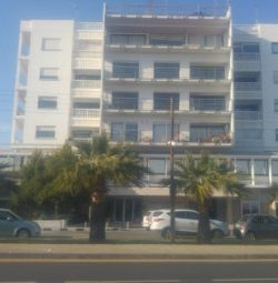 Mixed use Building in Agios Dometios, Nicosia