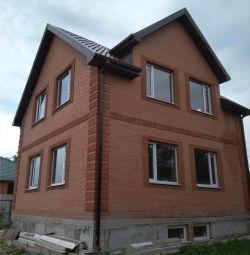Casă, 207 m²