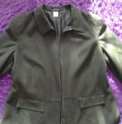 Jacket 50 r