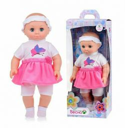 Куклы Россия в ассортименте