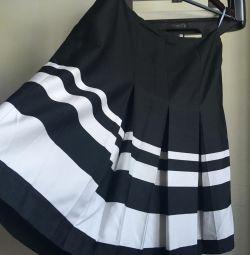 Skirt Atelier Gardeur (52 size) Poland