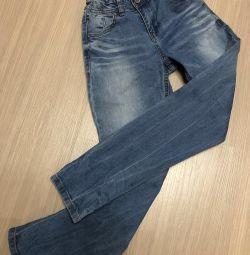 Jeans, 146, Acoola
