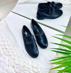 Loafers / New / All Sizes