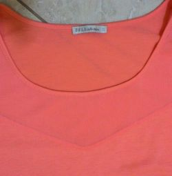 Tricou, top (cămașă)