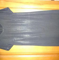 Πουλήστε φόρεμα και σακάκι