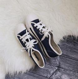 Befree sneakers
