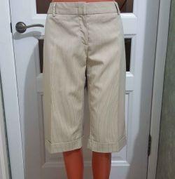 shorts 50