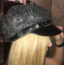 Cap Female cap