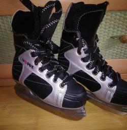 Skates r. 32