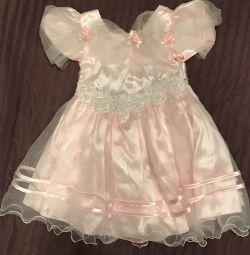 Φόρεμα για τις διακοπές