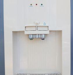Water cooler Renova. Boo