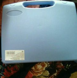 Slimming Device Rio Slim Jim 4+
