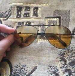 Ochelari de soare pentru bărbați