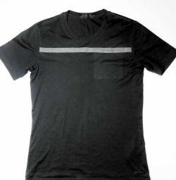 Tişört Calvin Klein Orijinal