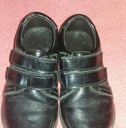 Παπούτσια r. 29