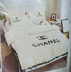 Seturi de lenjerie de pat