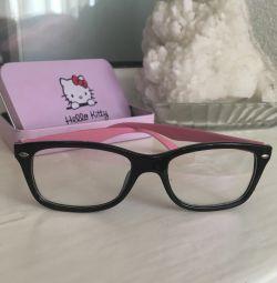 Εικόνες γυαλιά