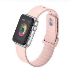 Ремешок 42 мм для apple watch