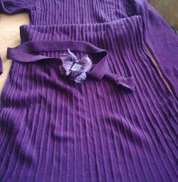 Νυφικά φόρεμα, 48 σελ.