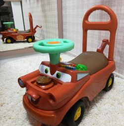 Mașini-scaune