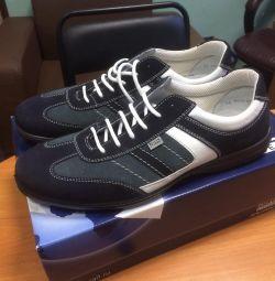 Sneakers ralf