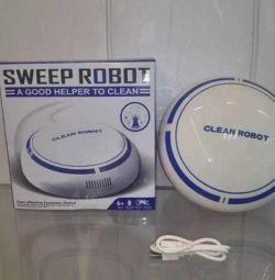 Sweep Robot