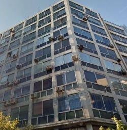Имущество - это офис 4-го этажа (D7)