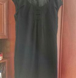 Φόρεμα r. 46