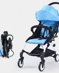 New strollers Bebi Time (different colors