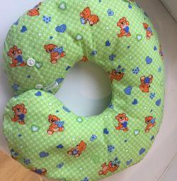Perna pentru bebeluși