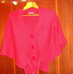 Bluza pentru femei.