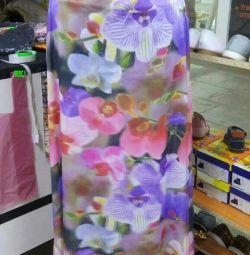 Skirt 3d