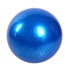 Ball pentru fitness.