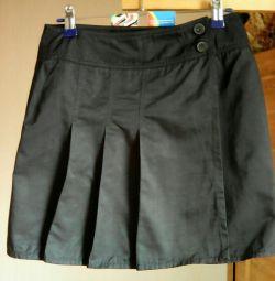 Skirt esprit 42, s