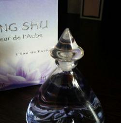 Perfume perfume