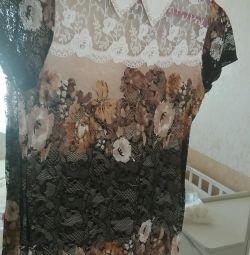 . μπλουζάκι t-shirt