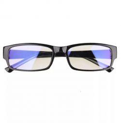 Αντιθαμβωτικά γυαλιά για εργασία με υπολογιστή