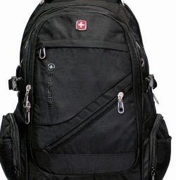 Swiss 8810 Backpack New
