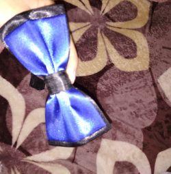 Fluture pentru o fată sau pentru un băiat