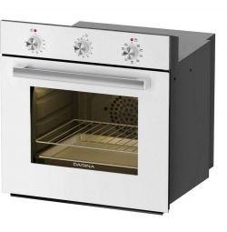NEW Oven Electro (new)