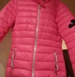 Jacket for women S or M size