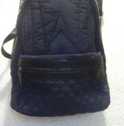 Рюкзак новый Befree