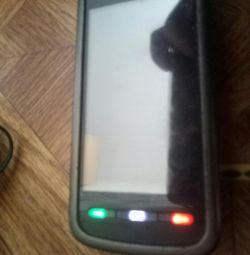 Telefon Nokia (reparații)