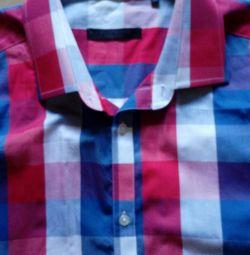The new shirt Jack & Jones