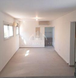 Showroom Коммерческая недвижимость в Капсалосе Лимассол
